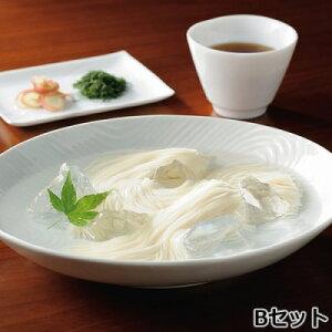 三輪素麺 蔵熟二年物 28束 〔三輪素麺50g×28束〕