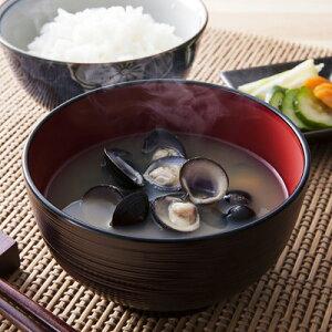 海鮮 「黒いダイヤ」と称されるしじみをそのまま冷凍パック 東郷池 冷凍しじみ 大粒 1kg(500g×2袋)