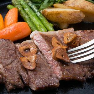 ステーキ肉 国産 サーロイン 吟醸牛 サーロインステーキ 400g 牛肉 冷凍 ステーキ 和牛 2枚 トキノ屋食品株式会社 岐阜県