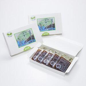 静岡遠州お茶うどん3箱セット 株式会社トキワ 静岡県 本場・静岡のお茶をふんだんに練り込んだ、のどごしのよいうどん。