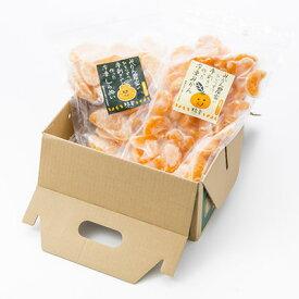 グルメ フルーツ みかん 粒楽(冷凍みかん・冷凍しらぬい) 有限会社南四国ファーム 皮を剥かずに、アイス感覚で食べられる冷凍みかん