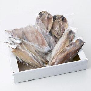 海鮮 ひものセット 有限会社魚伝 神奈川県 秘伝の製法で一枚一枚丁寧に仕上げた干物を神奈川・真鶴から直送します