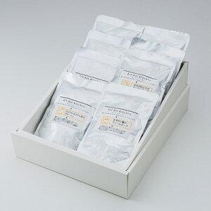 生鮮魚介類のスープセット 有限会社鈴香食品 富山県 甘えび、白えび、ずわい蟹を贅沢に使用した「食べるスープ」