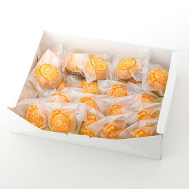 おひさまチーズまんじゅう 24入り 菓子工房そらいろ 宮崎県 サクサク食感と濃厚なクリームチーズが織りなすハーモニー チーズ饅頭