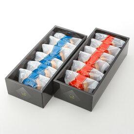 グルメ gift 大人のチーズまんじゅう ワインのおつまみにもぴったり、新感覚のおしゃれな大人スイーツ sweets チーズ饅頭 2種×6入り