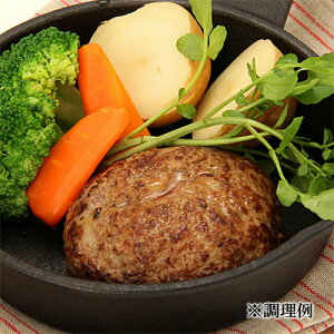 お取り寄せ 牛肉 豚肉 合びき 合ミンチ佐賀牛 1kg 三栄 三栄の商株式会社 佐賀県
