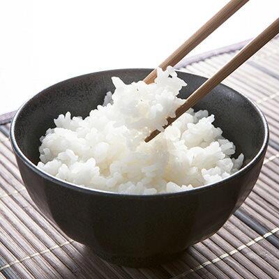 送料無料 吉野大峯ごんげんらいす10kg 水本米穀店 奈良県 創業百余年。三ツ星お米マイスターが厳選した奈良のおいしいお米