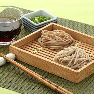 そば 贈り物 グルメ 乾麺(日本蕎麦) 京蕎麦 丹波ノ霧 焙煎粗挽きそばセットB やくの農業振興団