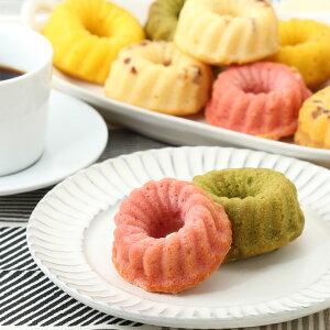 プチ焼菓子 お取り寄せスイーツ sweets 15個