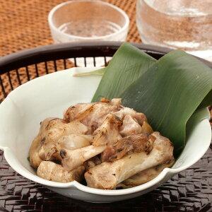 お取り寄せ 豚足 塩味 10パック やわらくて食べやすい RedSpice 福岡県