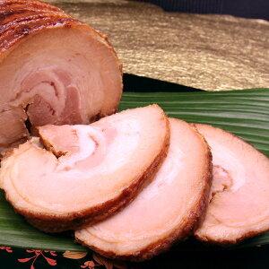 送料無料 お取り寄せベーコン 野菜ウインナー 王様の手羽先 ベーコンブロック 豚の角煮 チャーシュー 6種セット 美明豚 麻生ハム 株式会社