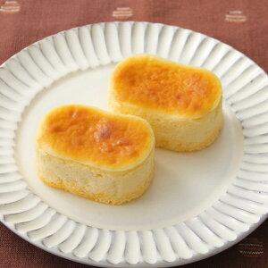 チーズケーキ お取り寄せスイーツ sweets 半生チーズ 10個×2箱