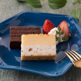 ロールケーキ チーズケーキ チョコレートケーキ 詰め合わせ 洋菓子 お取り寄せスイーツ サロン・ド・テ・ジャマン 大阪府