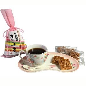 三輪のあめちまき 5袋 焼き菓子 奈良県 酒粕のお菓子 おやつ 洋菓子 スイーツ 三輪名物 三輪そうめん菓子 高梧堂