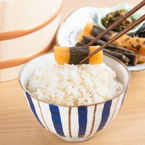 送料無料 漬物 詰め合わせ あきたこまち 発芽玄米 漬け物 セット しそ巻き大根 しそ巻あんず ばっちゃん漬 あらとまい農場 秋田県