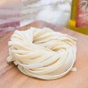 生パスタ フェットチーネ 6食〔200g×3袋〕デュラム小麦100%使用 ポイント消化 お試し ポスト投函便 生麺 送料無料 …
