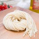 生パスタ スパゲッティ 6食〔200g×3袋〕デュラム小麦100%使用 送料無料 ポイント消化 お試し ポスト投函便 食品 モ…