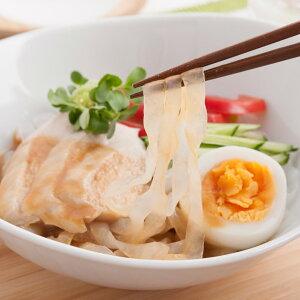 こんにゃく麺 低カロリー ヘルシー ぶっかけこんにゃく麺セット〔5種類×5袋〕 株式会社 カタオカ 徳島県