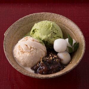 アイス詰め合わせ アイスクリーム セット ミルクアイス 冷たいスイーツお茶屋さんのあいすくりーむ 高島啓一 熊本県