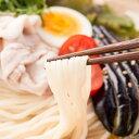 うどん 細切り麺 讃岐うどん 6食 細麺 ぶっかけ 饂飩 ご当地グルメ 麺 半生うどん 讃岐 さぬき つゆ付き ポスト投函便