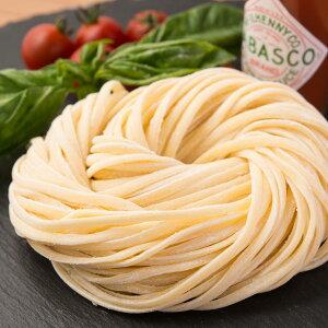生パスタ 4食 200g 2袋 セット ソース付き スパゲッティ グルメ パスタ バジルパスタ トマトパスタ 生麺 ポスト投函便