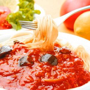 マルコ生パスタアソート 6食 3種 詰合せ パスタ 麺類 常温 食べ比べ カルボナーラ なすのミートソース ミートソース ナポリタン パスタソース 生パスタ スパゲッティ フェットチーネ リング