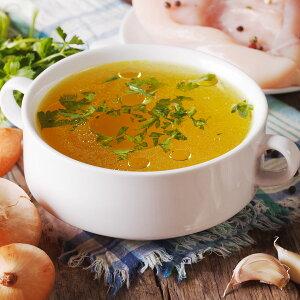 淡路島 オニオンスープ 100個 セット スープ 惣菜 乾燥スープ 粉末 調味料 簡単調理 常備用 国産 たまねぎ 淡路島産 コンソメ 朝食 軽食 お弁当 携帯用 ポスト投函便