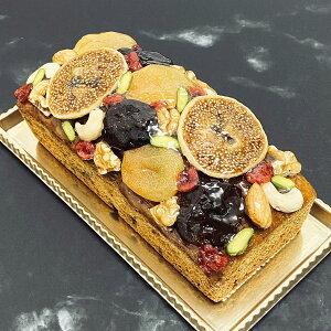 フルーツケーキ お菓子 パウンドケーキ ドライフルーツ 焼菓子 ケーキ スイーツ 熊本県 洋菓子 パティスリー太陽の下