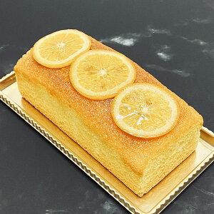 オレンジパウンド お菓子 パウンドケーキ オレンジケーキ 焼菓子 ケーキ スイーツ 熊本県 洋菓子 パティスリー太陽の下