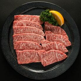 うねめ牛 もも肉 焼肉用 480g 焼肉用牛肉 ブランド牛 黒毛和牛 国産 焼き肉 和牛赤身 バーベキュー BBQ 株式会社さくらやフーズ 福島県