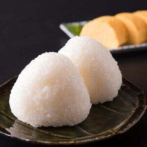 新潟県産コシヒカリ 農家直送 コシヒカリ 米 5kg お米 新潟 せいろうこそだて米 精白米 美味しいお米 金助農業株式会社 新潟県