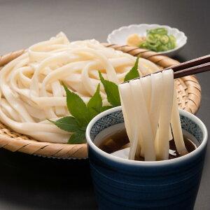 きしめん うどん セット 詰め合わせ 乾麺 愛知県産 かっぱ麺 きし麺 麩屋秀商店 愛知県