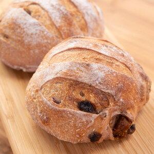 信州ワインブレッド 5個 セット パン 長野県産 ワインパン ぶどうパン 冷凍 長期保存 お取り寄せグルメ 朝食 まめぱん