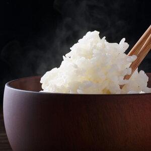 お米 2kg 4袋 食べ比べ 詰め合わせ 白米 くりはら四姉米A ササニシキ ひとめぼれ ミルキークイーン つや姫 有限会社川口グリーンセンター 宮城県