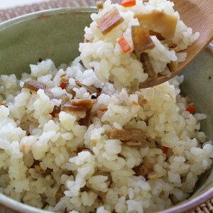 尾西のごはんシリーズ BW アルファ米 非常食 セット 保存食 5年保存 赤飯 わかめごはん おこわ 五目 水 尾西食品株式会社 東京都
