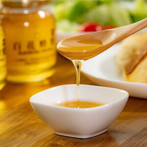 純粋蜂蜜 セット れんげ蜂蜜 百花蜂蜜 300g 熊本名産 吉川養蜂園 国産 はちみつ ハチミツ スイーツギフト 株式会社アドバンスコネクト 熊本県