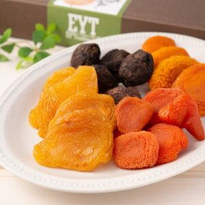 砂糖不使用 フレッシュドライフルーツ サンドライセット ドライフルーツ 無糖 いじじく 洋なし イーワイトレーディング
