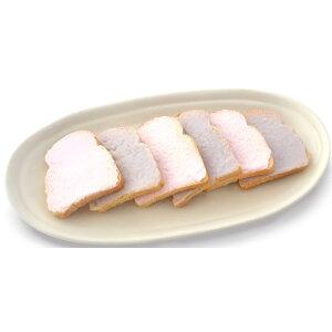 あまおう苺バウムクーヘンとスイーツ詰合せ HRAM-25 バームクーヘン マドレーヌ 焼き菓子 ラスク 洋菓子 お菓子 Cafe Etoile