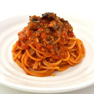 世界チャンピオンマルコのパスタソース乾&生パスタバラエティセット HRRI-40 パスタ スパゲティ ナポリタン BUONO TAVOLA