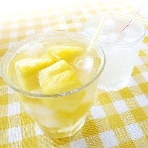 産地くだもの厳選 こだわり飲料&フルーツ炭酸セット RJS-22 なかひら牧場 りんごジュース 詰め合わせ 美食ファクトリー