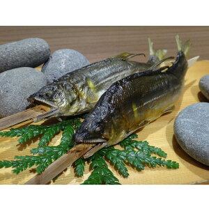 天然鮎塩焼き TAU-100C 清流長良川 冷凍 焼き魚 あゆの塩焼き 岐阜県産 国産 魚料理 郷土料理 ご当地グルメ