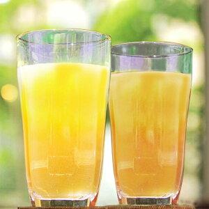 果実のゼリー フルーツ飲料 セット JUK-30 4種 詰合せ 洋菓子 ゼリー ジュース 100% りんごジュース もも果汁入り飲料 もも ドリンク 果実ゼリー みかん 国産 ミックスゼリー 冷たいスイーツ ご