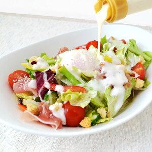 食菜味 すこやかドレッシングギフト ID-4 4種 詰合せ ドレッシング 調味料 イタリアンドレッシング ノンオイル シーザーサラダドレッシング シーザードレッシング