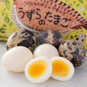 うずらの卵 命のカプセル ギフトパック 生卵 うずらの玉子 燻製 殻割ハサミ うずら 卵 ウズラ 鶉 国産 有限会社浜名湖ファーム 静岡県