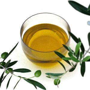 純生搾り クッキングオイルセレクション NBR-20 エクストラバージンオリーブオイル 米油 調味料 詰め合わせ 美食ファクトリー