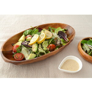 〜食菜味〜すこやかドレッシングギフト FD-15 ノンオイル 和風 ドレッシング 胡麻 塩レモン 調味料 サラダ 飛騨高山ファクトリー