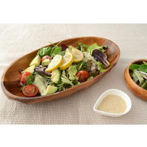 〜食菜味〜すこやかドレッシングギフト FD-20 ノンオイル ドレッシング 胡麻 塩レモン 味噌 調味料 サラダ 飛騨高山ファクトリー