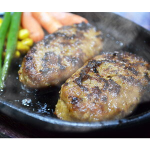 飛騨牛仕込み焼きハンバーグ 煮込みハンバーグセット NYG-50 ハンバーグ レトルト 惣菜 和牛ハンバーグ 飛騨高山牧場