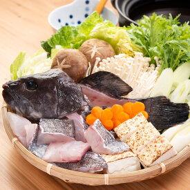 鮮魚 新姫熊野 マハタ 3枚おろし 1.3kg 刺身 高級魚 漁港直送 三重県名産 ハタ 魚 海鮮鍋 水谷水産