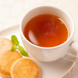 和紅茶ティーバッグ 2袋 国産 紅茶 旭陽 ティーバッグ 八女産 お茶 ティーパック 八女茶 緑茶 福岡県 たつみ園